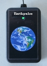 EarthPulse 1